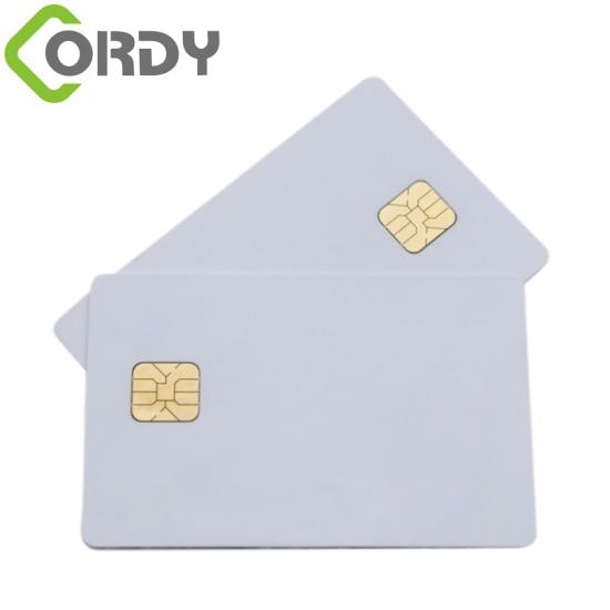 4428 contact ic card